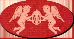 Sant'Andrea Ristorante